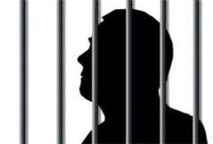 پیشگیری از وقوع جرم مهمترین اولویت در اجرای ماموریت ها