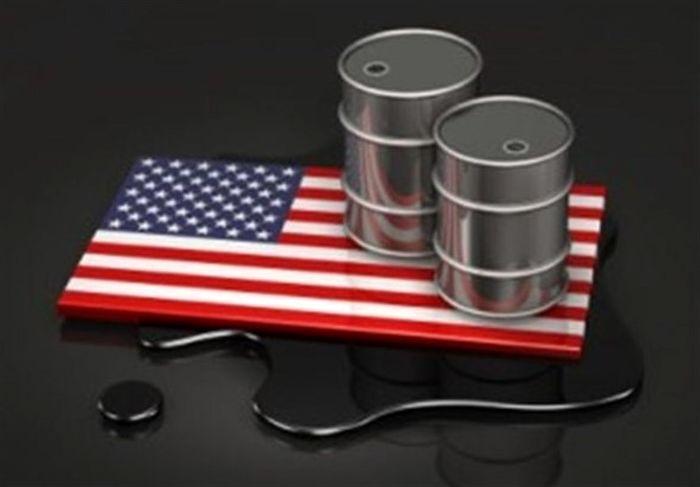 برداشت مجدد آمریکا از ذخیره های راهبردی نفت