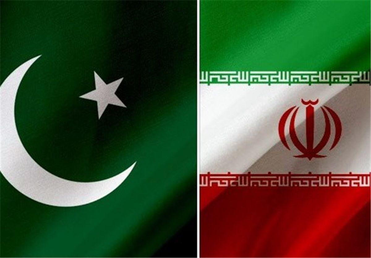 مرز ایران و پاکستان باز شد