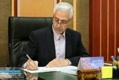 وزیر علوم، رؤسای ۴ پژوهشگاه کشور را ابقاء کرد