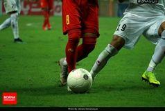 مسابقات لیگ برتر فوتبال نیمه کاره رها نخواهد شد