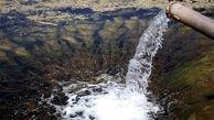 کاهش 30 درصدی منابع تجدیدپذیر آب کشور در چهار دهه اخیر/ منابع آب کشور باید بر اساس سند سازگاری با کم آبی مدیریت شود