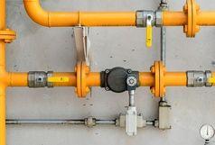 بهره مندی نزدیک به 169 هزار خانوار شهرستان گرگان از گاز طبیعی