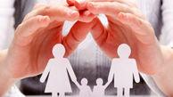 با ابتکار عمل زنان از بحران اقتصادی عبور می کنیم  / نیاز به اولویت بندی نیازهای از سوی زنان خانواده