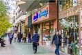 منطقه 6 تهران نوسازی می شود