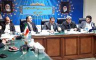 مشکلات صنعت استان مرکزی با مدیریت جهادی حل میشود