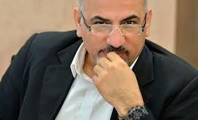 محدودیت جدید آمریکا تاثیر چندانی بر روابط تجاری ایران ندارد/ لغو صدور ویزای سرمایه گذاری حاوی پیام سیاسی است