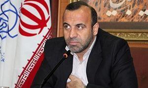 سهم 13.6 درصدی فارس در افتخارات پارالمپیکی ایران