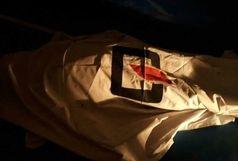 سر انجام بعد از سه روز ؛ جسد چوپان 26 ساله پیدا شد