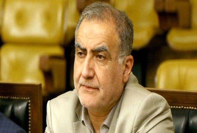 مطالبه خواسته های شهری در گرو مشارکت مردم در انتخابات شوراها