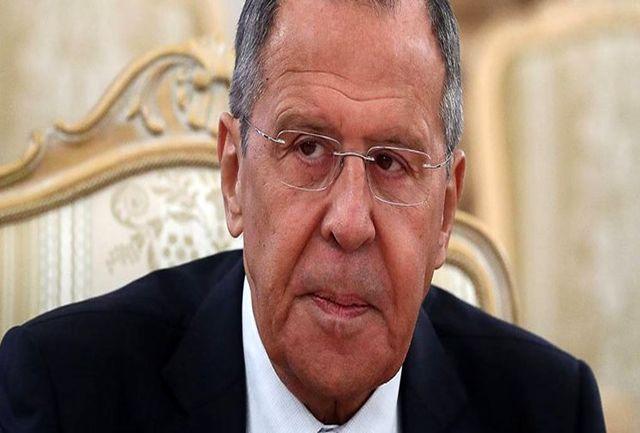 روسیه خواستار امضای بیانیهای با آمریکا برای اجتناب از جنگ هستهای شد