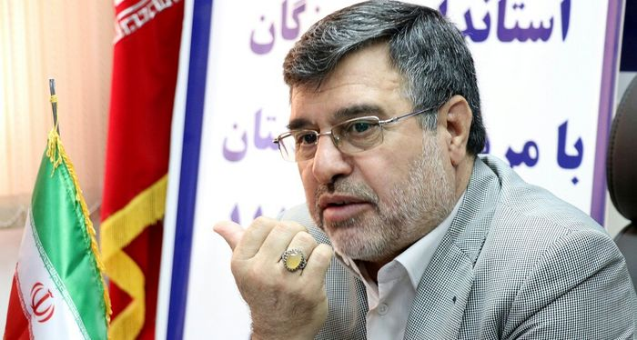 حضور حماسی و گسترده مردم استان هرمزگان در راهپیمایی یوم الله ۲۲ بهمن