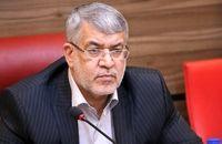 الزام ستادهای انتخاباتی به رعایت قانون/ تبلیغات نامزدها از ساعت ۷ صبح روز پنجشنبه ۲۷ خردادماه در فضای مجازی و حقیقی ممنوع است
