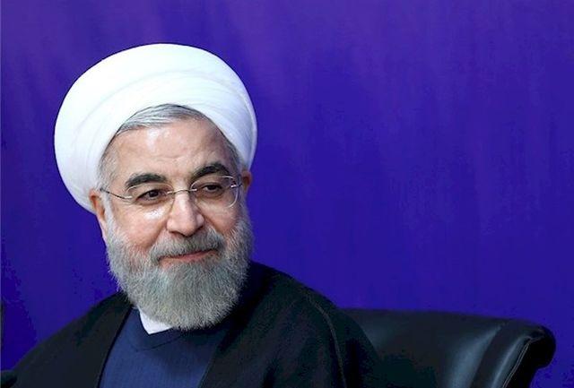 ثبات کشورهای دوست برای ایران مهم است