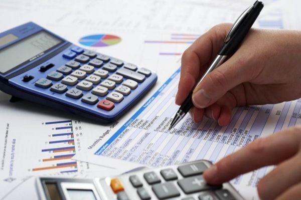 شناسایی و انتقال 33 پرونده مالیاتی اشخاص حقوقی که مالیات آنها در خارج از استان پرداخت میشد
