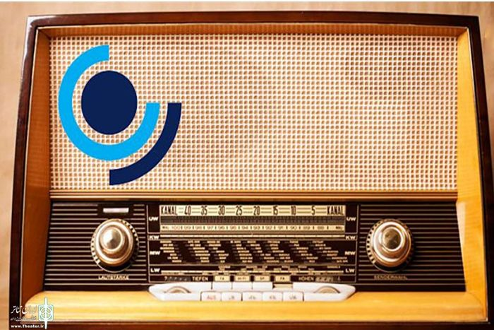 پیشنهاد یک برنامه رادیویی به مدیران سینمایی کشور