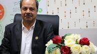 ۳۷ هزار کودک در جنوب غرب خوزستان برابر فلج اطفال واکسینه می شوند
