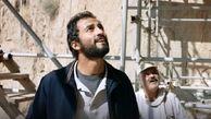 اکران «قهرمان» با ۱۵۷ سالن سینما