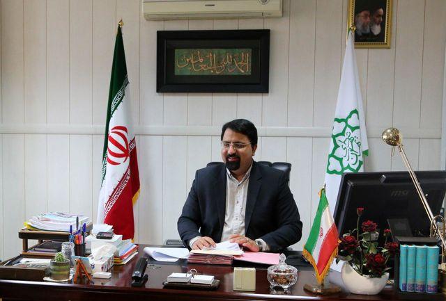 تعامل نزدیک شهرداری و شورای شهر برای تصویب برنامه سوم توسعه شهر تهران