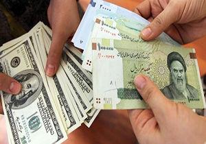 اخلالگران اقتصادی در ارومیه دستگیر شدند