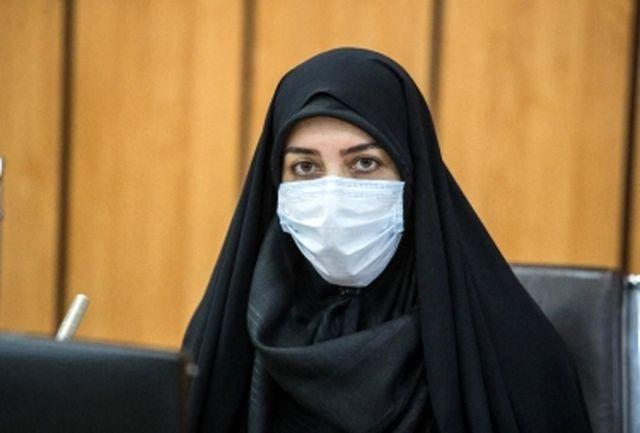 جشنواره «کمند» ویژه دانشجویان دختر در قزوین برگزار می شود