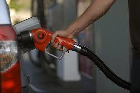 چگونه سوخت گیری کنیم تا سهمیه بنزین ما از بین نرود!