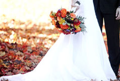 عروسی کرونایی جان مادر شوهر را گرفت
