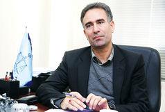 آرشیو ثبت تهران صد در صد الکترونیک می شود