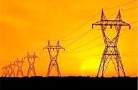 پرهیز از کاشت درخت نامناسب  در حریم شبکههای برق