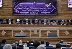۳ دفتر تسهیل گری امور اجتماعی در خراسان شمالی تاسیس می شود