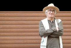 کامبوزیا پرتوی فیلمنامهنویس پرافتخار سینمای ایران با آثاری خاطرهانگیز و بهیادماندنی
