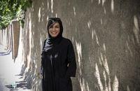 «خنده در تاریکی» روایتگر تاریخ تئاتر اصفهان