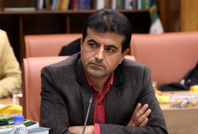 بیمهها در کردستان، سرمایهگذاریهای مولد و اشتغالزا انجام دهند