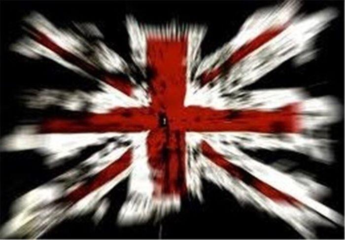 رفتارهای تحریکآمیز و اظهارات خصمانه لندن نشانه چیست؟