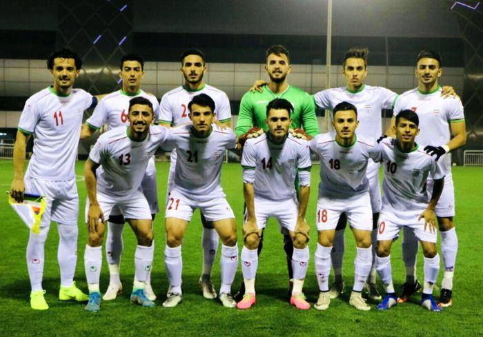 لزوم حمایت حداکثری برای پایان دادن به طلسم 44 ساله/ دود اختلافات بزرگان در چشم فوتبال ایران/ ناامیدی برای امیدها سم است!