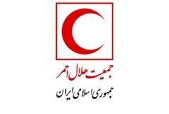 برگزاری جلسه شورای عالی جمعیت هلال احمر/ همتی هنوز رئیس جمعیت هلل احمر است