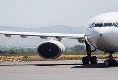 قیمت نهایی پروازهای اربعین از تهران و ۵ مبدا دیگر اعلام شد