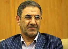 در مقابل تخلف در انتخابات و خیانت به شهیدان و نظام و بیت المال  بی رحم هستم