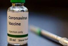 نگرانی از ترزیق واکسن بی اثر کرونا