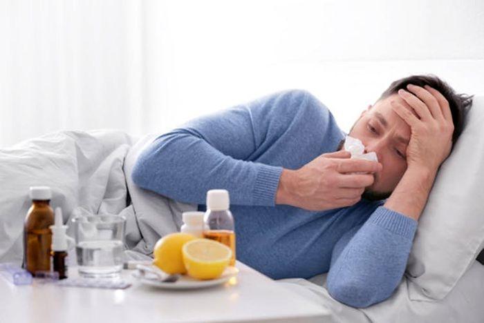 کرونا و آنفلوانزا چه شباهتهایی دارند؟