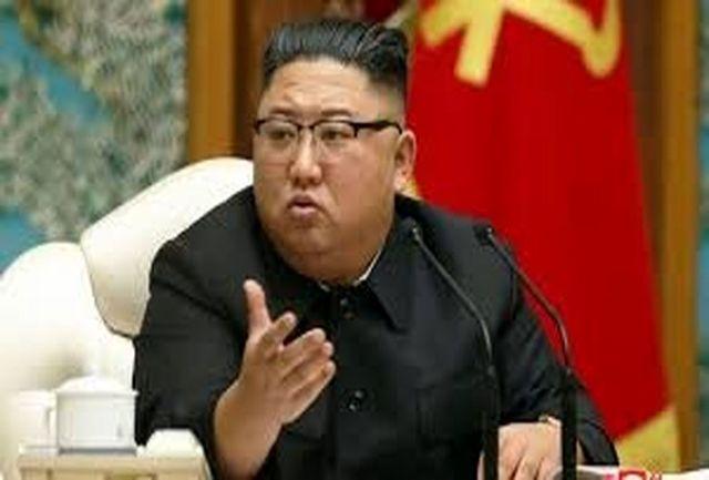 اعتراف جنجالی کیم جونگ اون