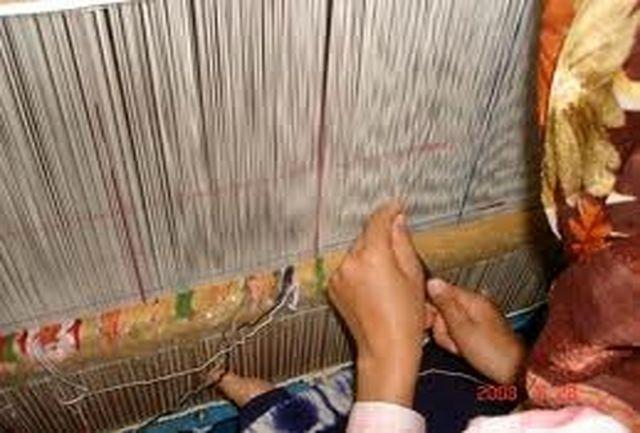 240 مجوز مشاغل خانگی در استان اردبیل صادر شد