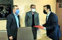 راه اندازی کمیته صیانت از اراضی ملی و دولتی در فارس