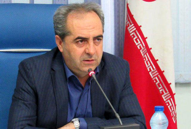 انتخاب حضرتی برای برگزاری انتخابات شورای مرکزی اعتماد ملی