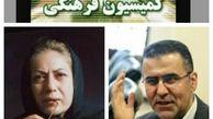 فردا جلسه اضطراری کمیسیون فرهنگی مجلس برای رسیدگی به فیلم «قصه ها»