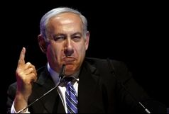 نتانیاهو سفر خود به ژاپن را لغو کرد