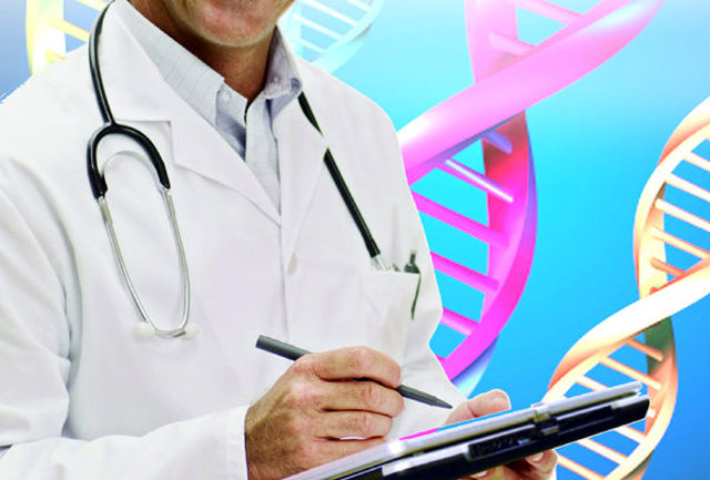 استفاده از روش پزشکی فرادقیق در درمان بیماریها