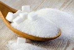 انبار میلیاردی احتکار شکر در شیراز لو رفت
