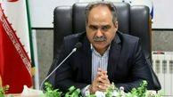 سیستان و بلوچستان رتبه دوم اعتبارات عمرانی کشور را دارد