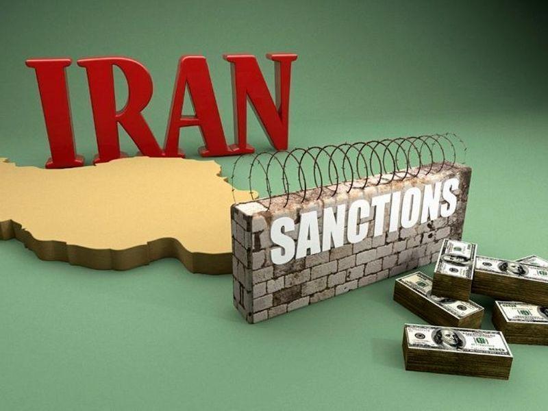 درخواست رهبران اسبق جهان برای رفع تحریم های ایران
